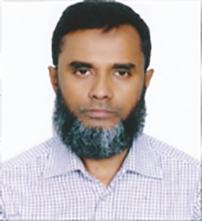 Dr. Jashim Uddin