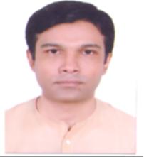 S. S. M. Sadrul Huda