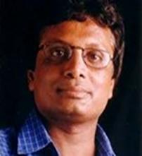 Md. Kamrul Hassan