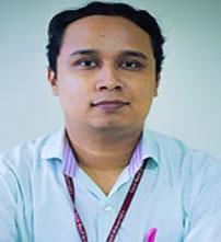Abeer Khandker