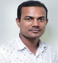 Biplob Nandi Nandi