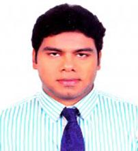 Mobasshir Anjum
