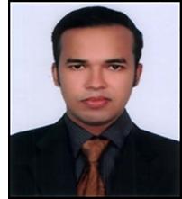 Shakib Hossain Shuvo