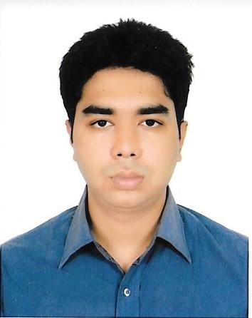 Tanzir Rahman Khan